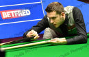Mark Selby_1197