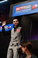 Mark Selby_3055