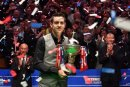 Mark Selby_3834