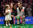 Mark Selby_3943