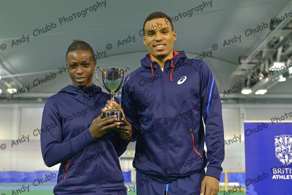 JUNIOR TEAM CUP - FRANCE 9511