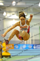 Katarina Johnson-Thompson 6064