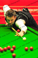 MARK SELBY 0207