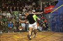 Mazen Hisham Fares Desouky 3610