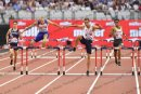 Mens 400m hurdles 2833