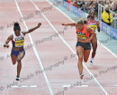 Dina Asher-Smith 0679