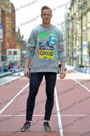 Greg Rutherford 0470