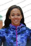 Katarina Johnson-Thompson 0561
