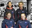 GB Womens Wheelchair Basketball_SPO_1741