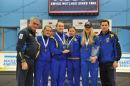 UKRAINE TEAM CORBLE CUP 5479