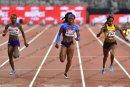 Womens 100m 2478