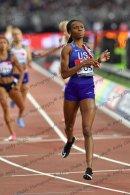 Womens 4x400m relay 2610