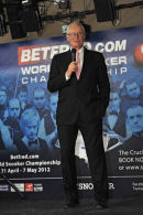 barry hearn 4249