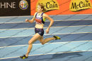 eilidh child 3698