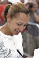 jessica ennis walk fame sheffield 9522