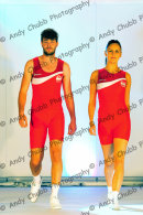 kukri athletics 1417