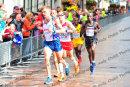 marathon 4490
