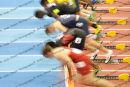 mens 60m hurdles 4080