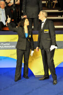 michaela tabb and jan verhaas 6694