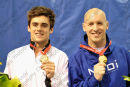 nick robinson-baker and chris mears 5363