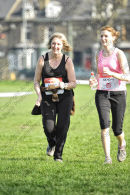 sport relief mile sheffield 1442