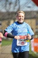 sport relief mile sheffield 1586