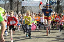 sport relief mile sheffield 1657