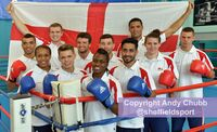 team england boxing 1180