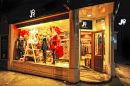 The Joy Store