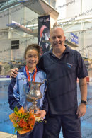 victoria vincent andy banks 1146
