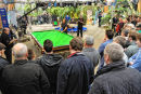 winter gardens snooker 2298