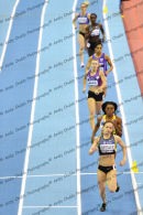 womens national 400m 3914