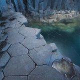 Canna basalt