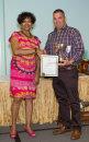 Champion Adult Equitation - BEF Trophy