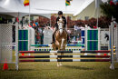 AGShow-27