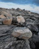 Boulders, Aird Feinis, Lewis