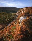 Baines Crag