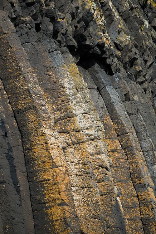 Basalt Columns, Staffa 04