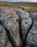 Borrins Moor Rocks