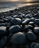 Boulders, Embleton Bay