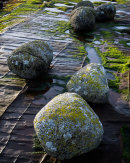 Boulders, Arran