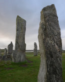 Callanish Stone Circle, Lewis