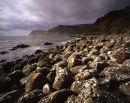 Carsaig, Isle of Mull