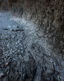 Cliff Base, Arnside Point