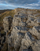 Crags, Farleton Fell