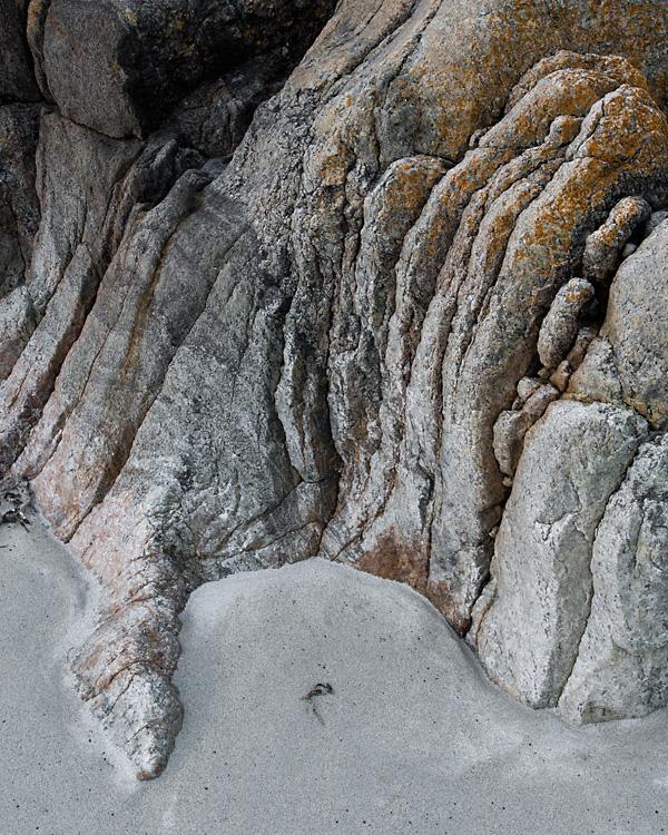 Granite, The Maze, Isle of Tiree 02