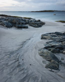 Gunna Sound, Coalas, Isle of Tiree