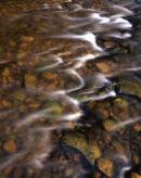 River Hodder at Whitewell