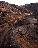 Howick Canyon