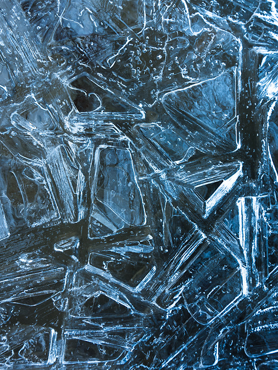 Ice Crystals 02